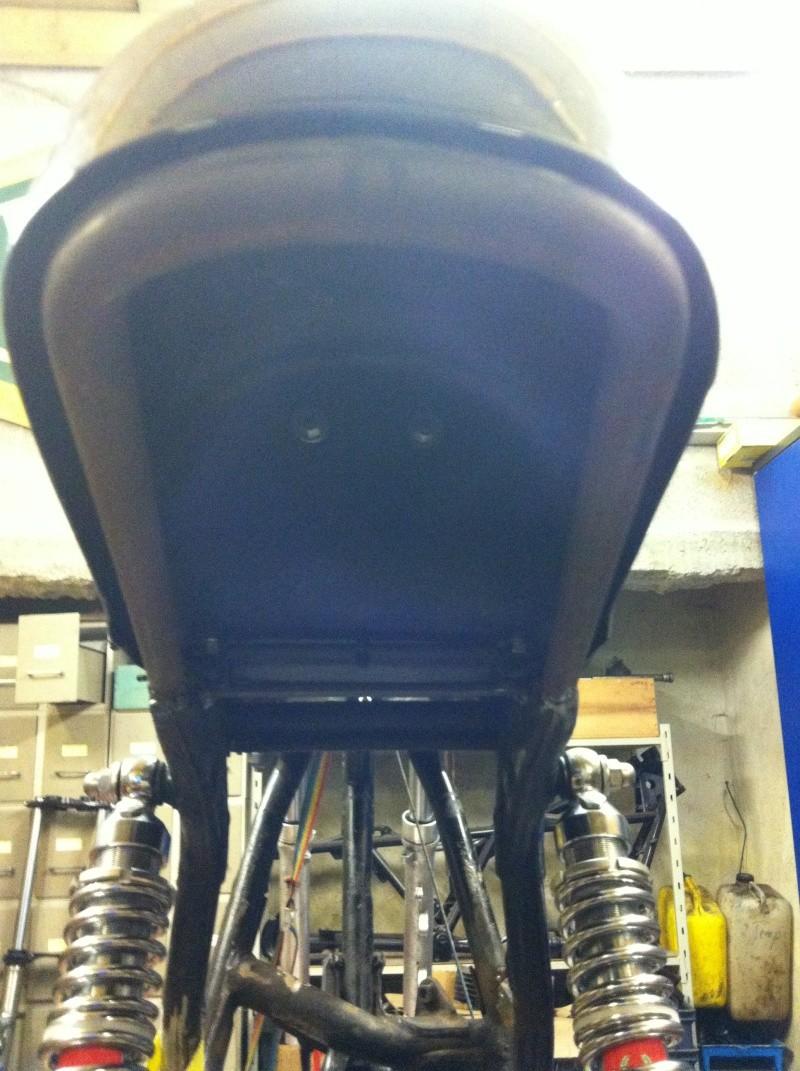 Projet piste Yamaha 500 SRD Img_3714