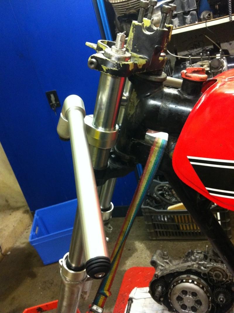 Projet piste Yamaha 500 SRD Img_3718