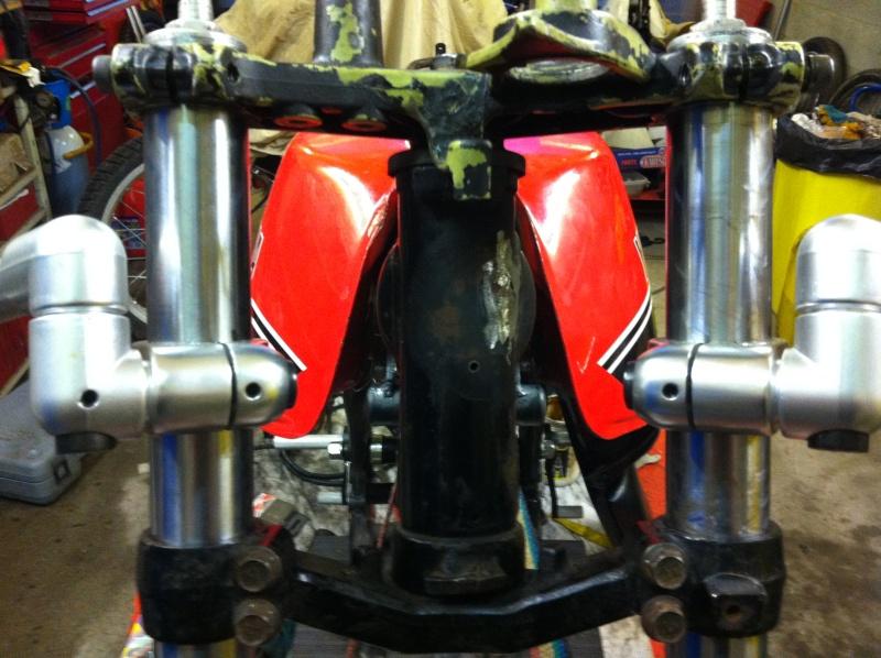 Projet piste Yamaha 500 SRD Img_3719