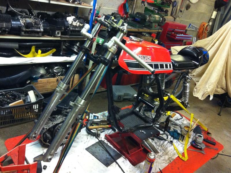 Projet piste Yamaha 500 SRD Img_3720