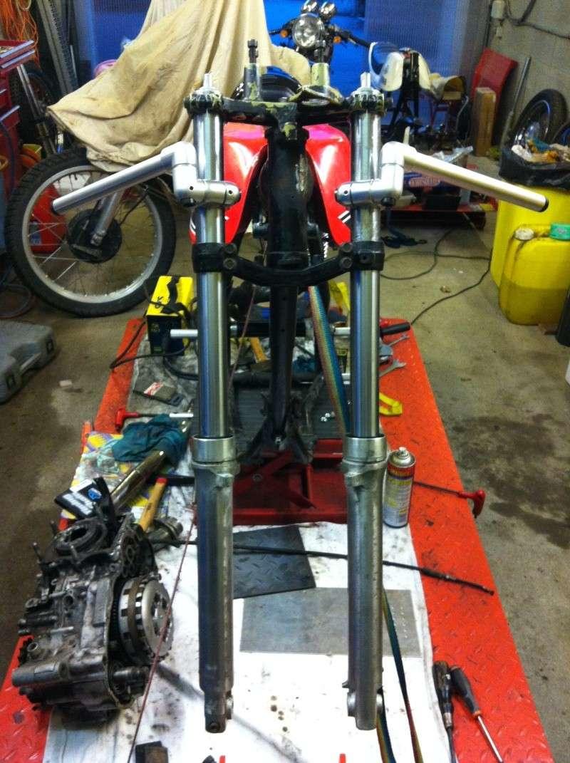 Projet piste Yamaha 500 SRD Img_3721