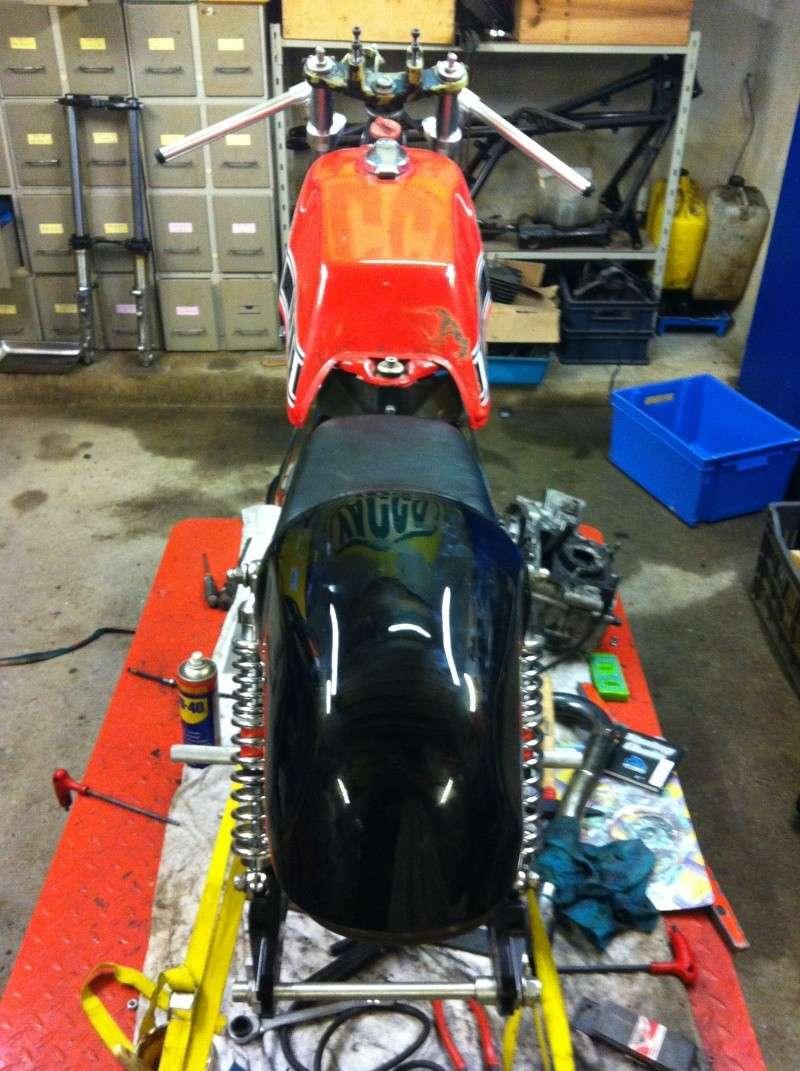Projet piste Yamaha 500 SRD Img_3722