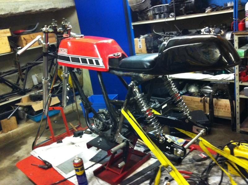 Projet piste Yamaha 500 SRD Img_3723