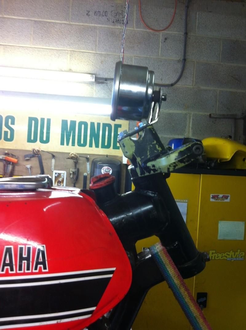 Projet piste Yamaha 500 SRD Img_3810