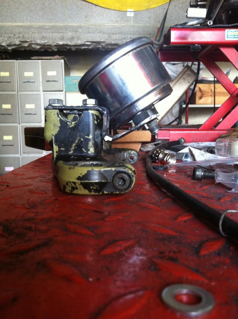 Projet piste Yamaha 500 SRD Img_3811