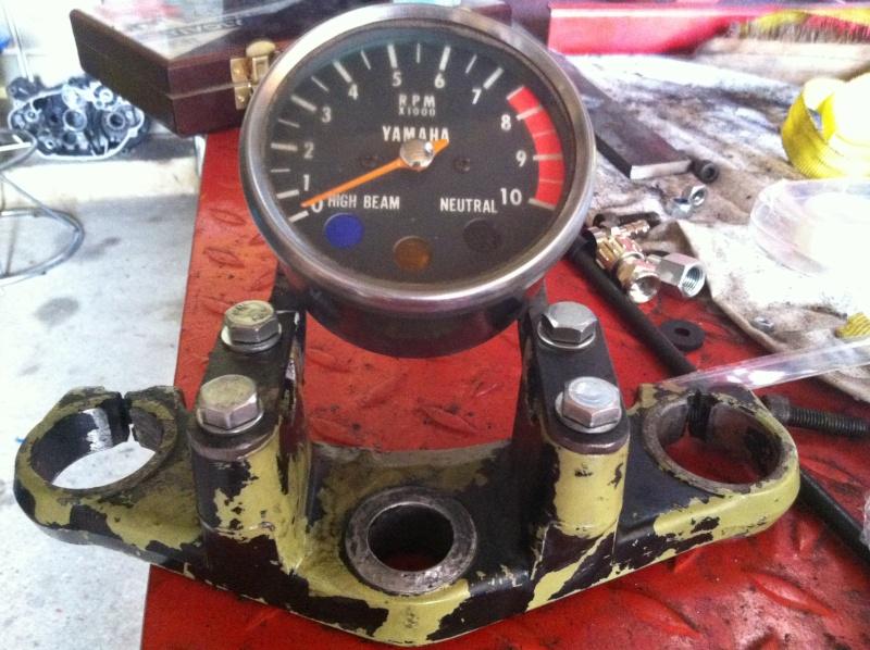Projet piste Yamaha 500 SRD Img_3812