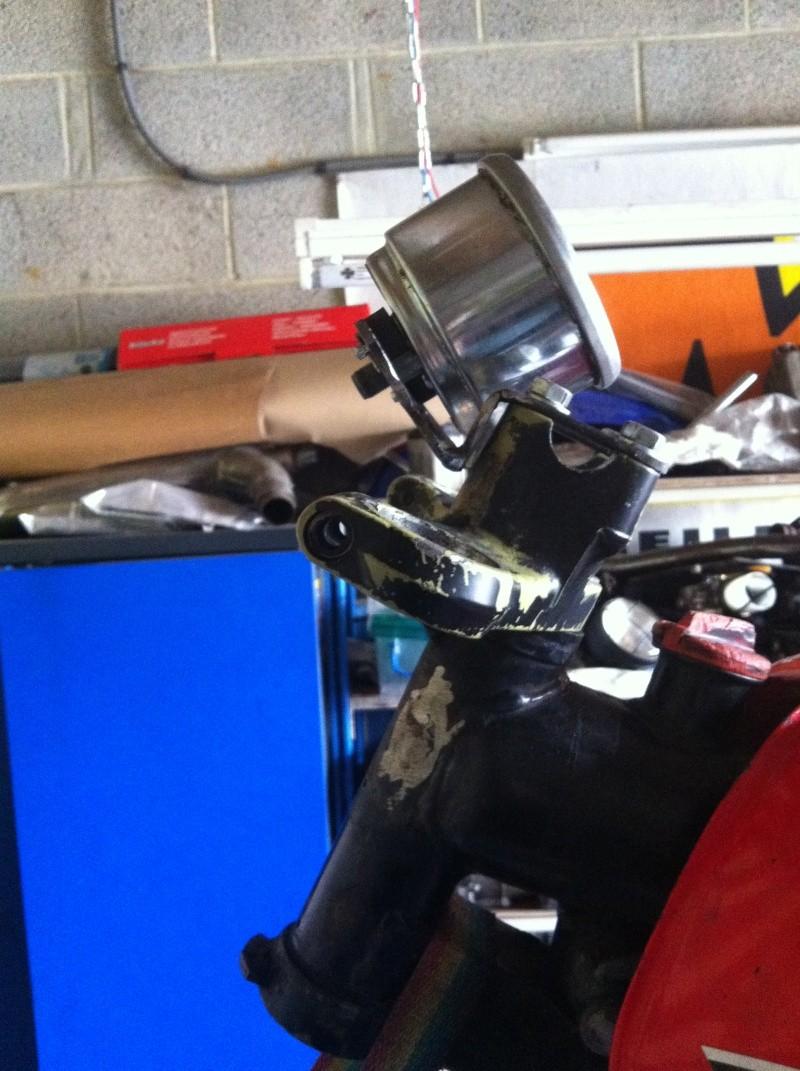 Projet piste Yamaha 500 SRD Img_3813