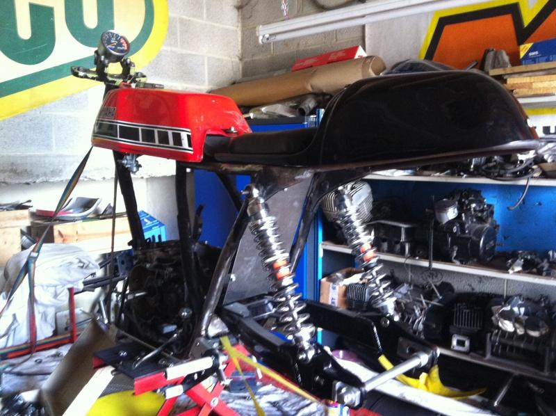 Projet piste Yamaha 500 SRD Img_3814