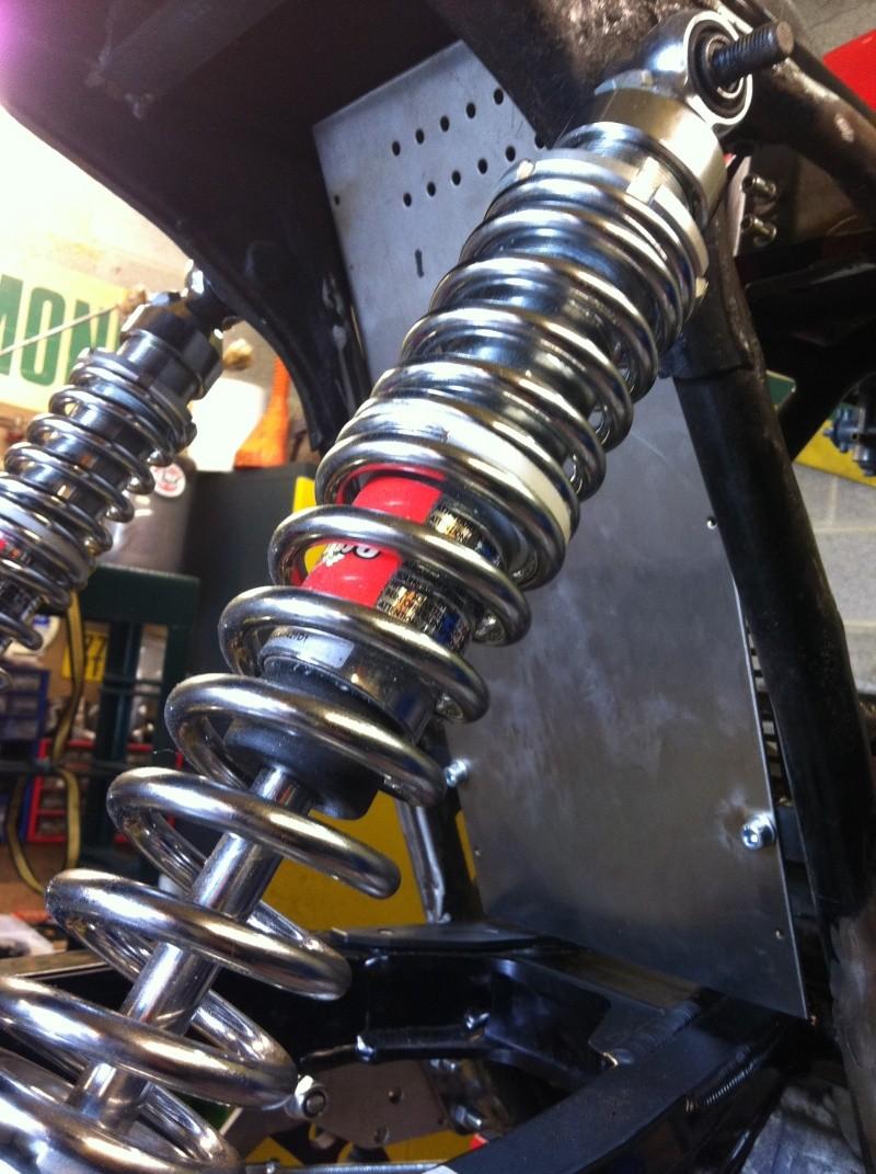 Projet piste Yamaha 500 SRD Img_3816