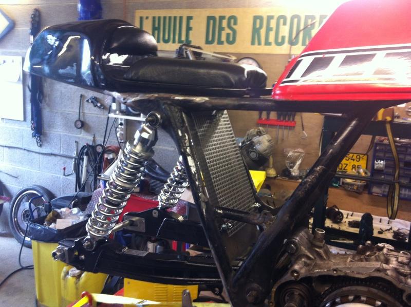 Projet piste Yamaha 500 SRD Img_3818
