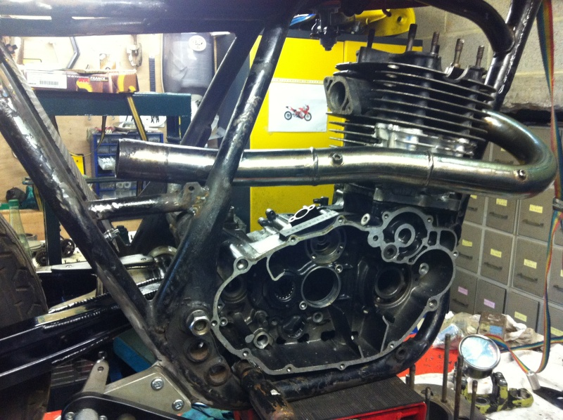 Projet piste Yamaha 500 SRD Img_3819