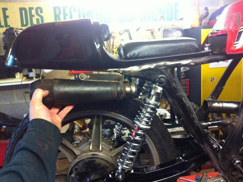 Projet piste Yamaha 500 SRD Img_3821