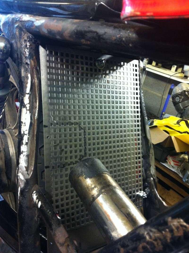 Projet piste Yamaha 500 SRD Img_3824