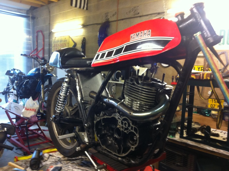 Projet piste Yamaha 500 SRD Img_3825