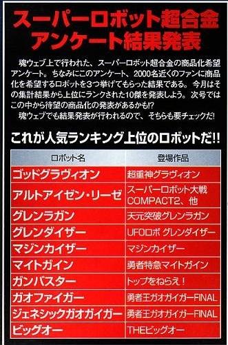 Bandai Super Robot Chogokin - Page 2 001vfr10