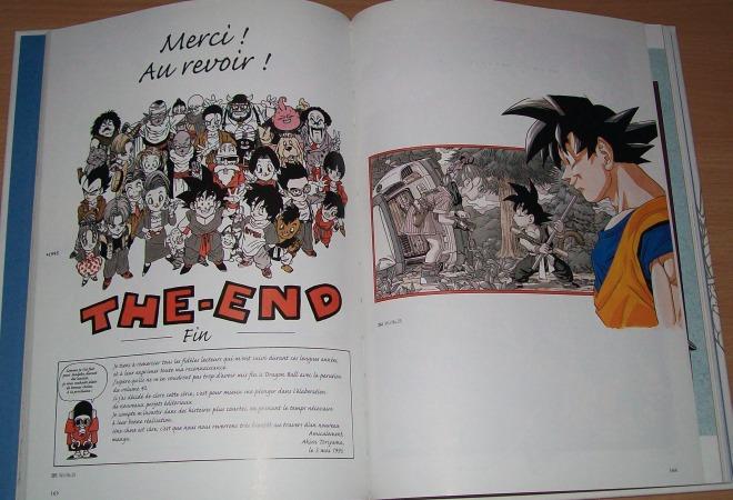 Les art-books, cay le bien! 100_4814