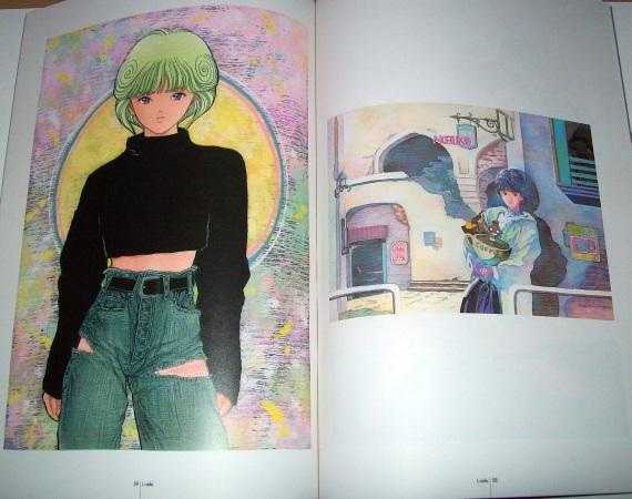 Les art-books, cay le bien! 100_4912