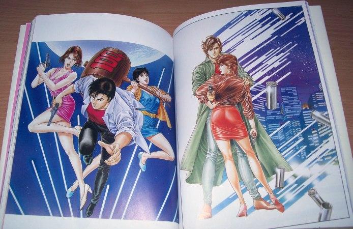Les art-books, cay le bien! 100_4946