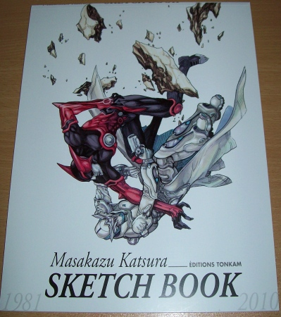 Les art-books, cay le bien! 100_4951