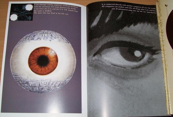 Les art-books, cay le bien! 100_4955