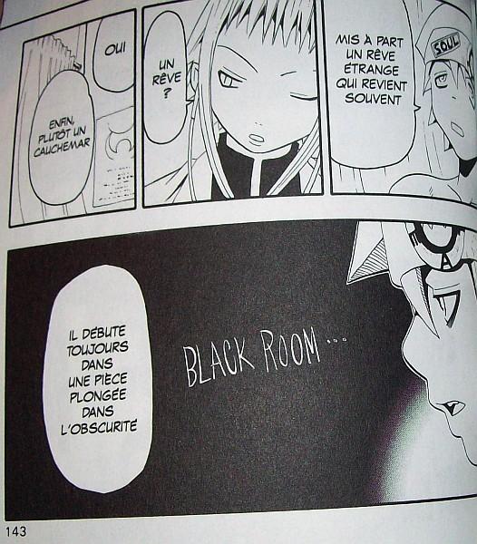 [2.0] Caméos et clins d'oeil dans les anime et mangas!  - Page 2 100_5712