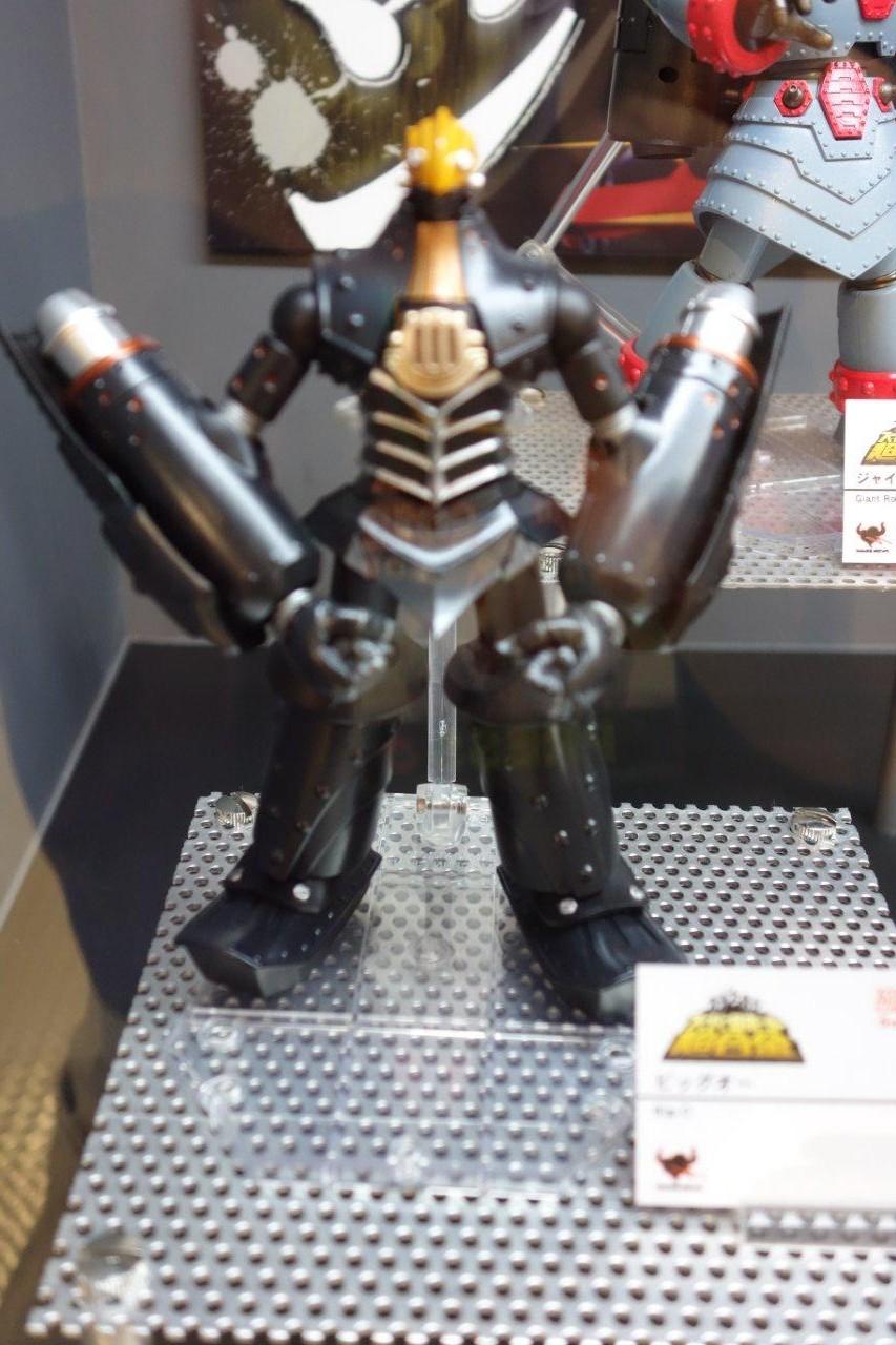 Bandai Super Robot Chogokin - Page 2 13512217