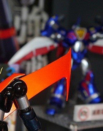 Bandai Super Robot Chogokin - Page 2 13512510