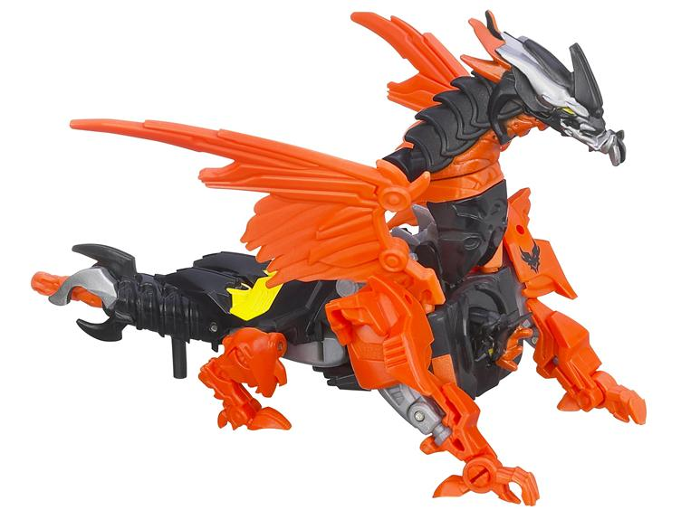 Jouets Transformers Prime 27333610