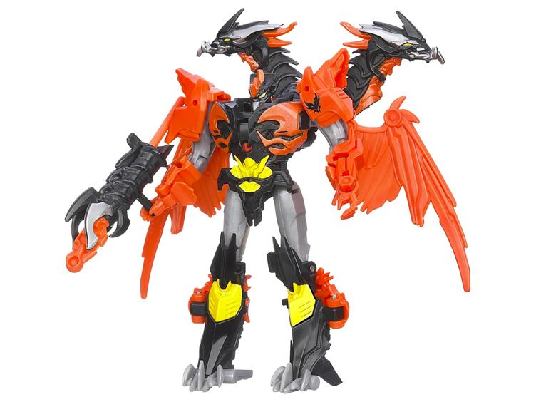 Jouets Transformers Prime 27333611