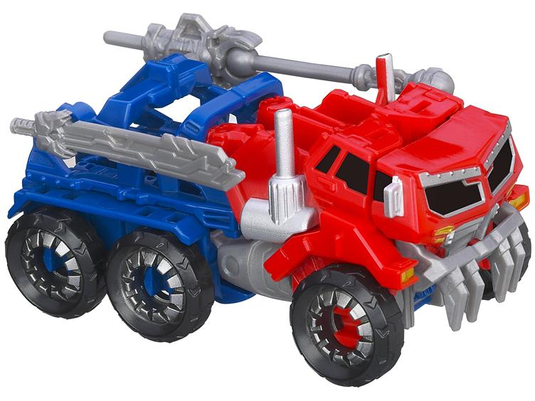 Jouets Transformers Prime 27333612