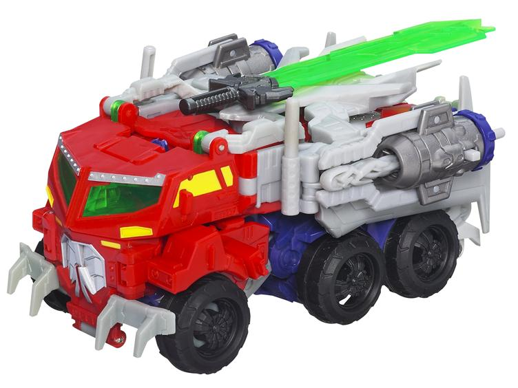 Jouets Transformers Prime 27333614