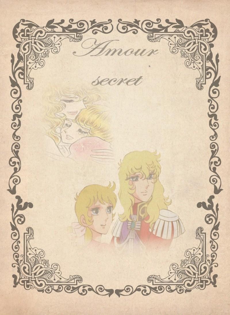 Aurore F - Page 6 0143