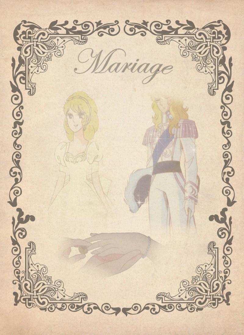 Aurore F - Page 6 0145