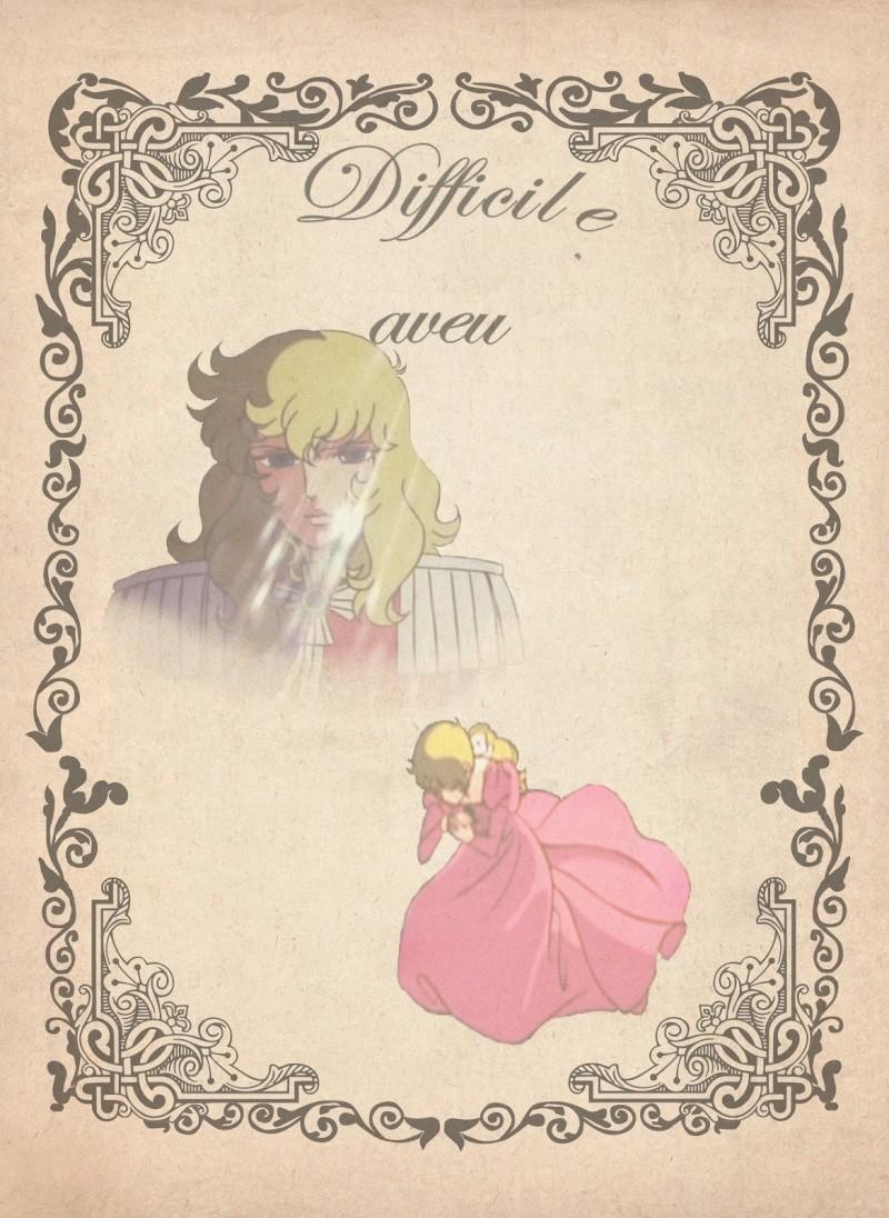 Aurore F - Page 6 0230