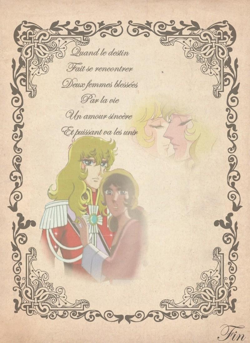 Aurore F - Page 6 0232