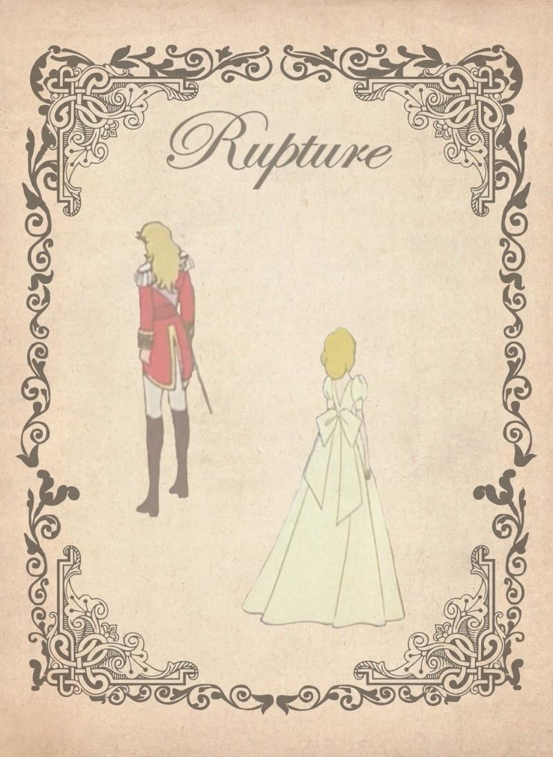 Aurore F - Page 6 0321