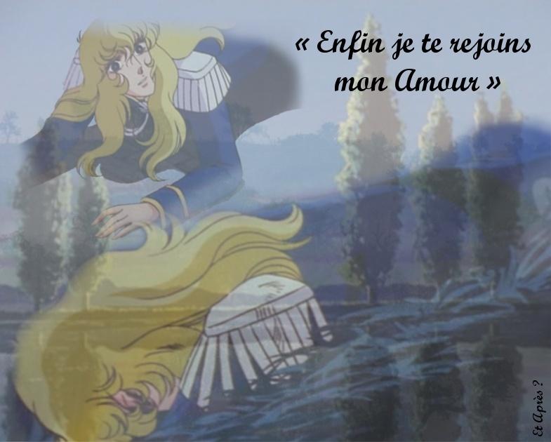 Aurore F - Page 27 13