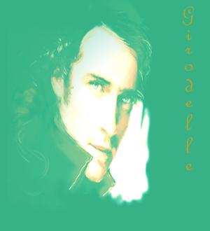 Aurore F - Page 5 Avatar13