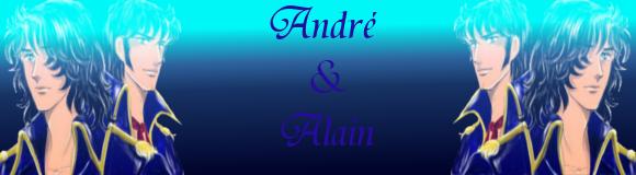 Aurore F - Page 6 Bon10