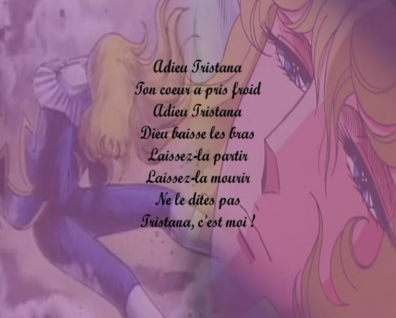 Aurore F - Page 4 G_yn10