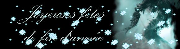 Aurore F - Page 5 H13