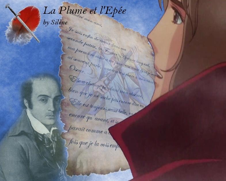 Reviews sur Lettres de Guerre, de Silène - Page 2 La_plu10