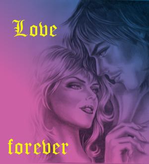 Aurore F - Page 6 Love10