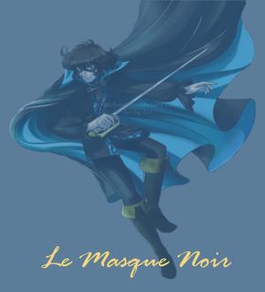Aurore F - Page 6 Masque10