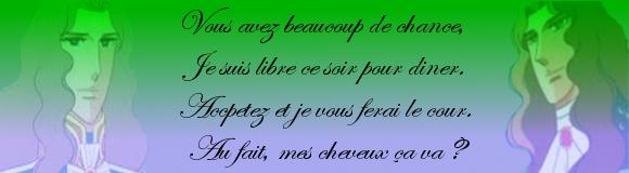 Aurore F - Page 26 Si17