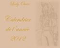 Aurore F - Page 29 0010