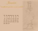 Aurore F - Page 29 0111