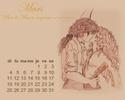 Aurore F - Page 29 0311