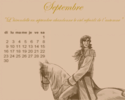 Aurore F - Page 29 0910