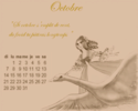 Aurore F - Page 29 1010